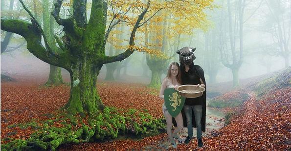 forestsEC.jpg