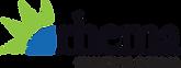 Rhema Logo.png