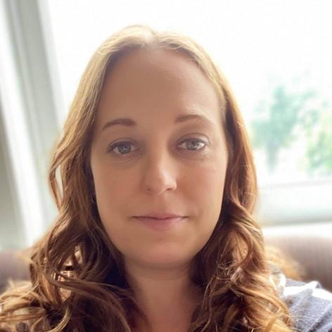 Amber TeSligte