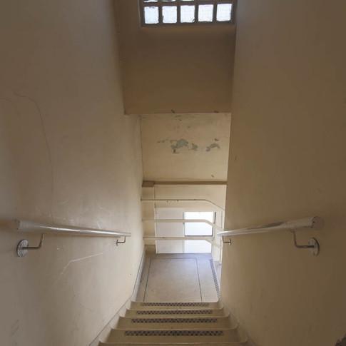 15stairs1.jpg