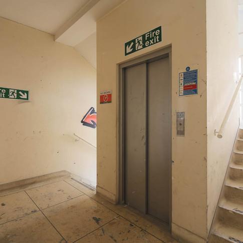8stairs2.jpg