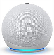 Echo Dot (3ra generación) - Bocina inteligente con Alexa, negro.JPG