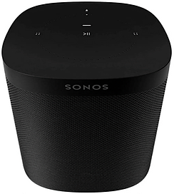 sonos one negro.png