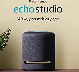 echo studio.png
