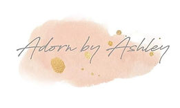 Adorn by Ashley Logo