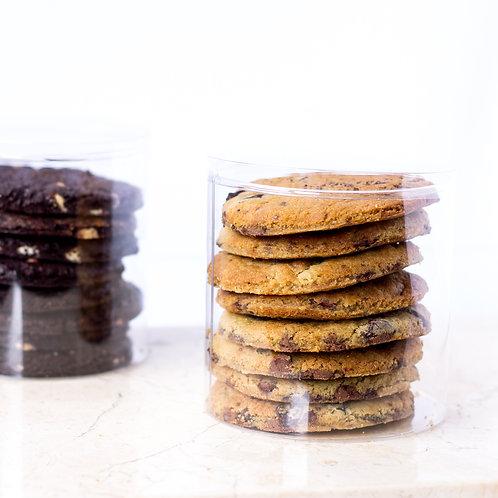 Cookies (5ea)