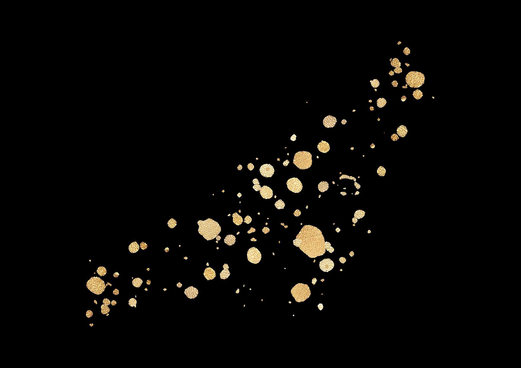 gold splatter (1).png