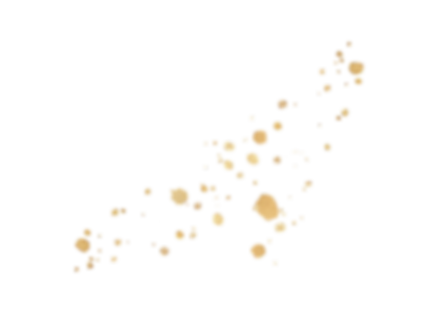 gold splatter (1).png