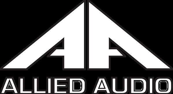 Allied-Audio-Logo---Black-Outline.png