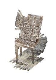 의자21.jpg