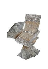 의자17.jpg