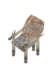 의자13.jpg
