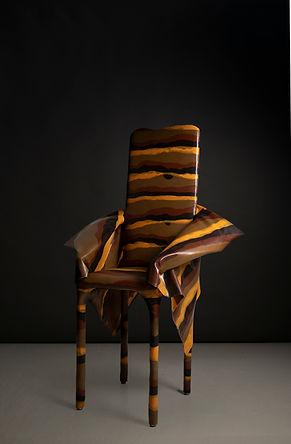 Chair_01_0.jpg