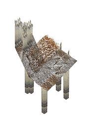 의자12.jpg