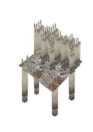 의자11.jpg