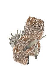 의자15.jpg