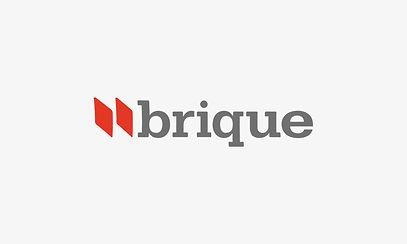 Briquenews 사본.jpg