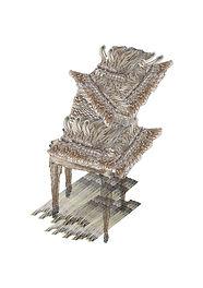의자23.jpg
