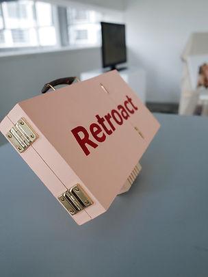 Retroact_Presentation