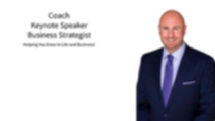 Drew Aversa, MBA