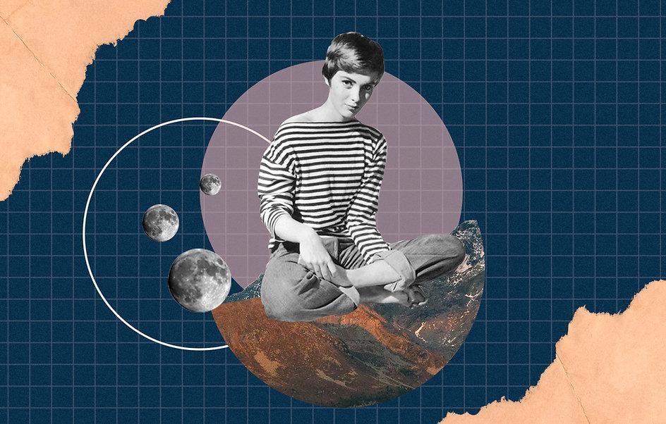 horoscopofashion_01042019.jpg