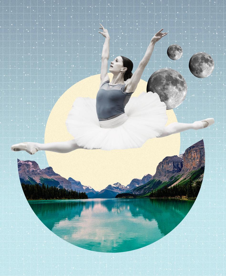 ballet_01.jpg
