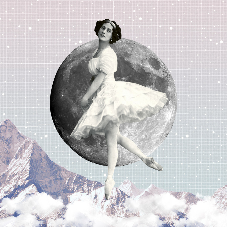 bailarina_01.jpg