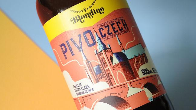 PIVO_02.jpg