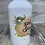 Thumbnail: Fall fairy spray bottle