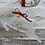 Thumbnail: Leaping Reindeer