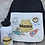 Thumbnail: Personalised rucksack