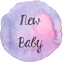 new baby.png