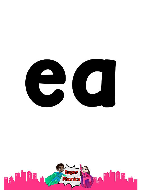 All about ea printable reading game