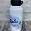 Thumbnail: Fairy and unicorn water bottle
