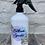 Thumbnail: Fairy spray bottle
