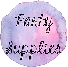 Party supplies.png