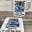 Thumbnail: P Gaming Legend mug
