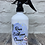 Thumbnail: Mermaid spray bottle