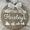 Thumbnail: Christmas at the ... veneer disc