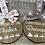 Thumbnail: Scandi Christmas at the ... veneer disc
