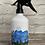 Thumbnail: My logo spray bottle