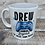 Thumbnail: X Gaming Legend mug