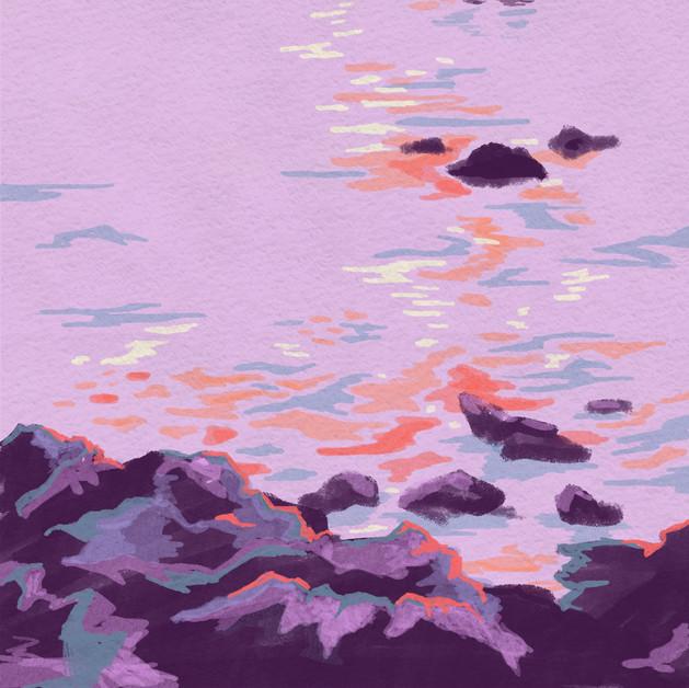 Untitled_Artwork 55.JPG