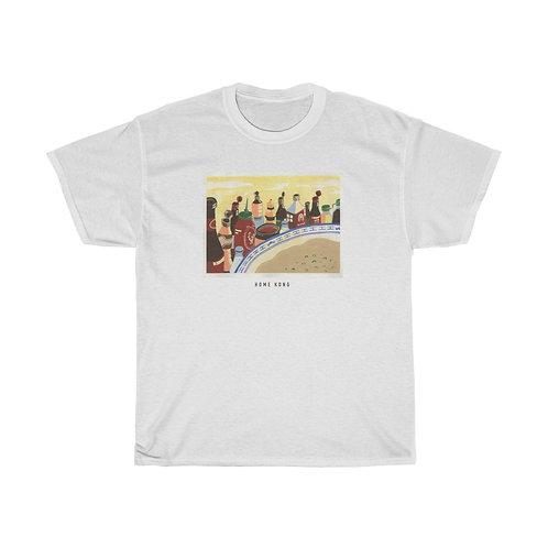 Home Kong T-shirt