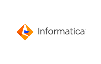 informatica-transparent-logo-x.png