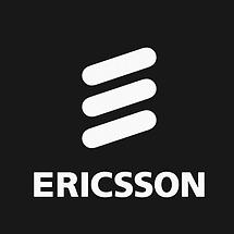ericsson-logo-92633resize20001127crop618
