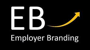 logo EB.jpg