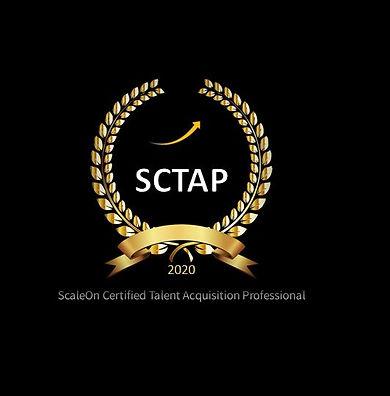 SCTAP logo.JPG