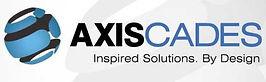 AXISCADES-logo.jpg