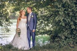 Hochzeit_Marphi 53
